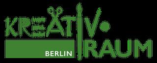 Kreativraum Berlin